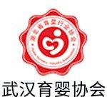 武汉育婴协会