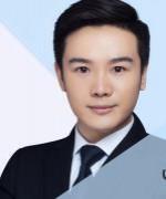 北京英学国际教育-韩雪兵
