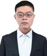 北京简学教育-赵老师