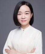 武汉全立方教育-Claire老师