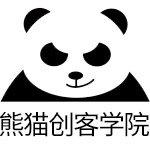 济南熊猫创客学院