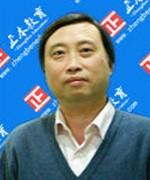 深圳正本教育-肖国祥