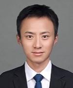 上海学诚国际教育-洪东