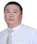 上海新航道学校-杨凯