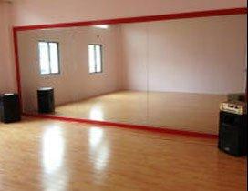 杭州舞佳舞蹈学校照片