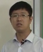 无锡上元教育-赵进东