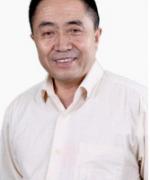 西安文彦考研-艾光明老师