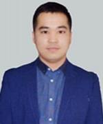 北京宏帆教育-蔡全领老师