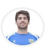 成都拉玛足球学院-Julián Riol Martínez