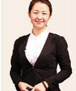广州优越教育-朱老师