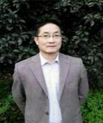 杭州老师好教育-费老师