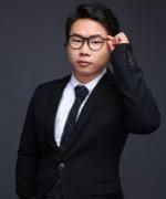 天津SEC欧语中心-赵虎