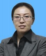天津新天空日语培训学校-杜老师