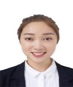 杭州学言教育-戴美佳