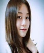 杭州梵恩优育教育-李老师