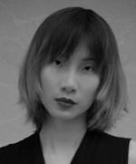 广州龙腾精英模特培训-阿乌