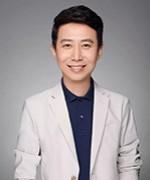 上海海纳川培训-韩老师
