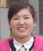 苏州学天教育-张景勋