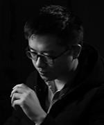 南昌一工教育-李世海老师