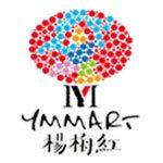 郑州杨梅红国际私立美校