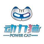 天津动力猫机器人编程教育