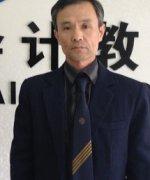 天津百练会计-沙老师
