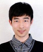 上海东方艺考培训学校-黄洵杰