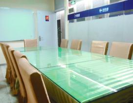 重庆新航道英语照片