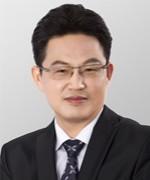 泰祺教育山东分校-刘庆梅