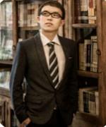 成都法亚在线-王磊老师