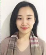 成都ACG国际艺术教育-Tina Xu