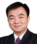 北京优择教育-张廷虎
