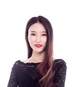 西安启德考培-刘茜