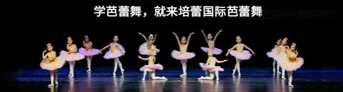 合肥培蕾国际芭蕾舞学校-优惠信息