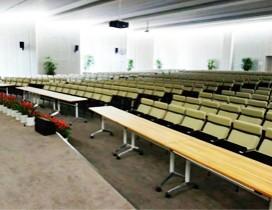 上海华旭法考教育照片