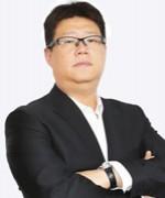 济南熠琦教育-刘老师