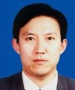 深圳大立教育-柴建设