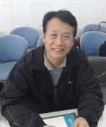 北京中艺太初艺考培训-王老师