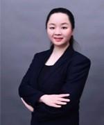 北京印欧国际教育-李老师