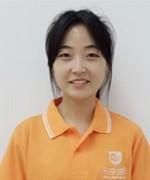 北京乐学培优教育-苏苏