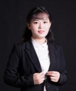 合肥津桥国际教育-陈希琴