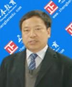 深圳正本教育-吴好汉
