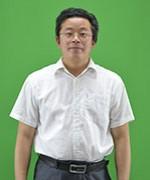 深圳优路教育-戚振强