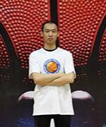 无锡USBA美国篮球学院-Michael教练