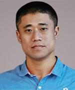 南昌小码王少儿编程-吴明晖