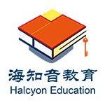 北京海知音教育