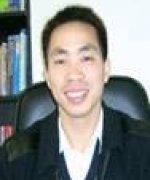 成都华章MBA培训中心-高小兵