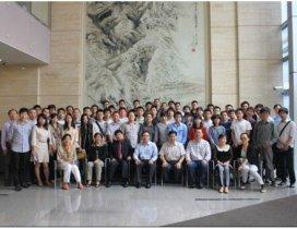 上海新康教育照片