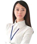 天津大学教育学院-张老师
