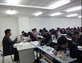 宁波邦元教育照片